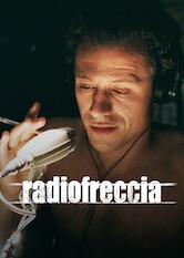 Search netflix Radiofreccia